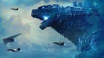 Recenze: Godzilla II: Král monster – obří král destrukce je zpátky