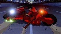 7 pro a proti západním adaptacím anime