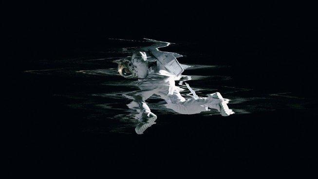 Ad Astra nevypadá v prvním traileru navzdory několika odkladům vůbec zle
