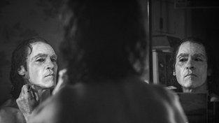 Joker bude pro dospělé, režisér potvrdil nepřístupnost filmu