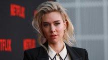Pattinsonův Batman se už připravuje, Catwoman si možná střihne Vanessa Kirby