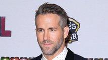 K Red Notice se přidává Ryan Reynolds