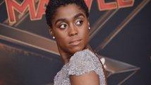 Spekulace: novou agentkou 007 bude prý Lashana Lynch