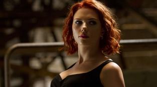 Black Widow se ve své první sólovce postaví Taskmasterovi