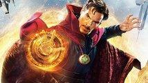 Marvel se toho nebojí a z Doctora Strange 2 udělá regulérní horor