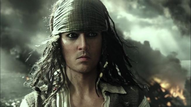 pirati_