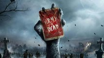 Zack Snyder se vrací s hororem Army of the Dead