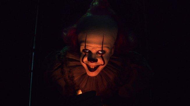 TOP 5 hororů podle Stephena Kinga