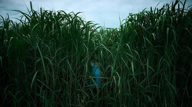 Další filmové zpracování hororu od Stephena Kinga vypadá náležitě děsivě