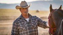 Recenze: Rambo: Poslední krev – akční legenda se vrací. Bohužel.