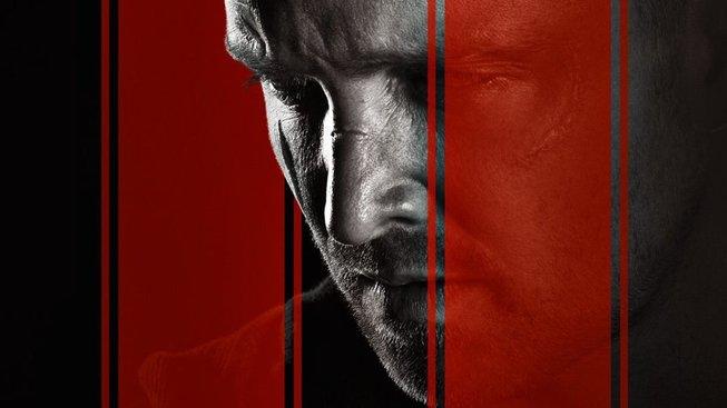 Jesse Pinkman se vrací. Populární seriál Breaking Bad pokračuje filmem El Camino