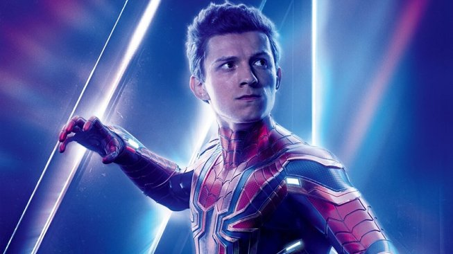 Nakonec je všechno při starém, Spider-Man v MCU zůstává