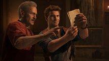 Uncharted by měl natočit režisér posledních Transformers
