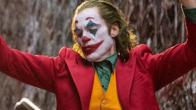 7 trochu jiných comicsovek, aneb Joker není jediný