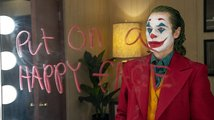 Recenze: Joker – s tímhle klaunem se smát nebudete