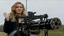 Necenzurovaný trailer na Zombieland 2 přináší hromadu sprostých hlášek