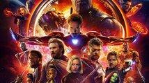 Marvel vs. zbytek světa