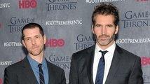 Další Star Wars nebudou mít na starosti tvůrci seriálu Hra o trůny