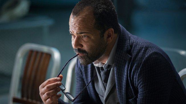 The Batman: komisaře Gordona si zahraje Jeffrey Wright