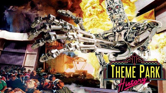 terminator battle across time 1