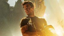K Tomu Hollandovi se v Uncharted připojí Mark Wahlberg