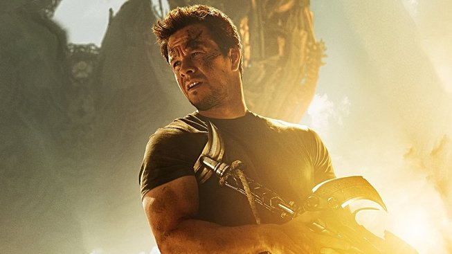 K Tomu Hollandovi se v Uncharted připojí Mark Wahlberg