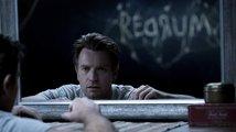 Recenze: Doktor Spánek od Stephena Kinga – máte odvahu vrátit se do hotelu Overlook?