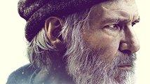 Volání divočiny: první trailer na dobrodružnou jízdu s Harrisonem Fordem je tady