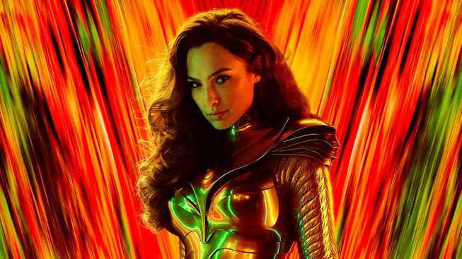 Wonder Woman 1984 nedokáže v prvním traileru moc zaujmout