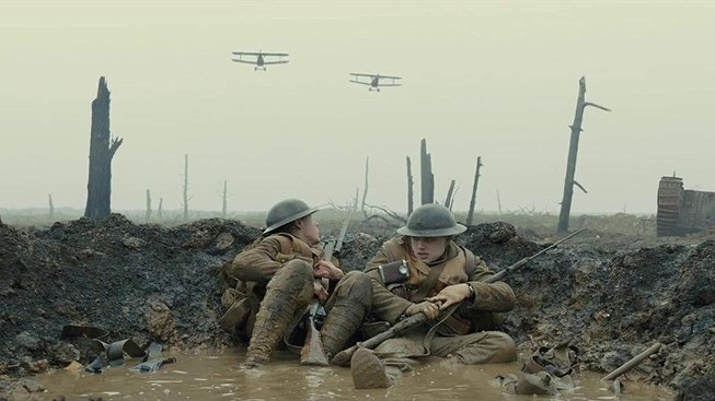 1917 4
