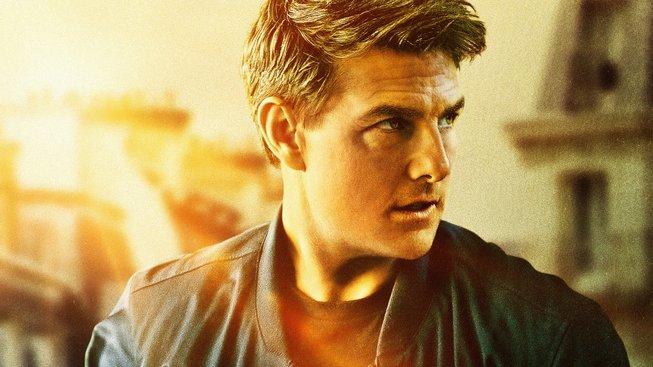 Natáčení Mission: Impossible 7 se odkládá kvůli koronaviru