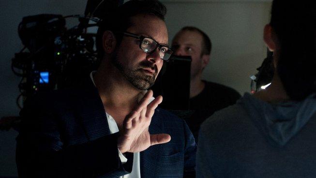 Spekulace: místo Spielberga se pátého Indyho ujme režisér Logana