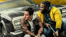 Recenze: Spravedlnost podle Spensera od Netflixu