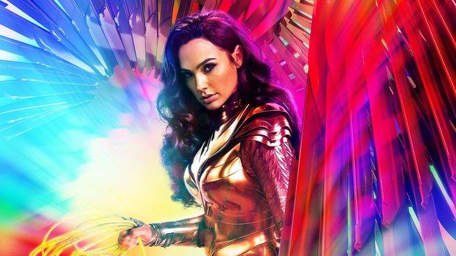 Wonder Woman 1984 dorazí až v srpnu