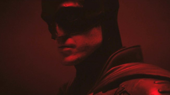 Po prvním krátkém odkladu se natáčení Batmana odsouvá na neurčito