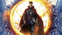 Doctor Strange 2 koronaviru zatím odolává