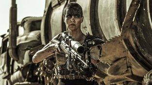 George Miller by chtěl začít natáčet Furiosu už příští rok