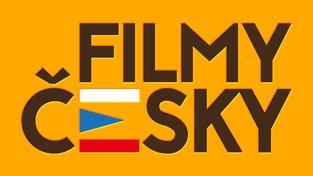 YouTube kanál Filmy česky a zadarmo nabízí další české filmy