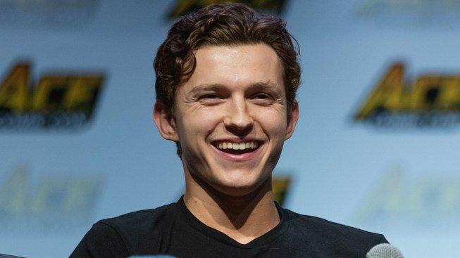 Smolař desetiletí: natáčení Uncharted zrušili kvůli koronaviru hned první den