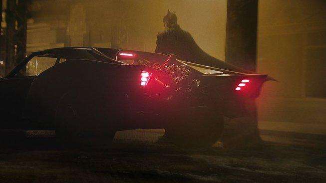 Warner Bros odkládá Batmana, Shazam i Flashe