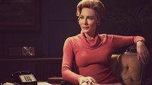 Ve filmu podle Borderlands by si mohla zahrát Cate Blanchett