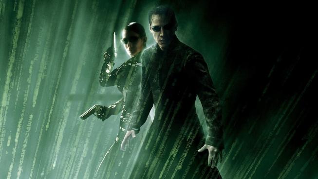 Matrix 4 půjde do kin až v roce 2022