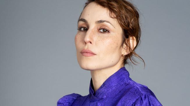 Noomi Rapace chystá nadpřirozené drama z Islandu