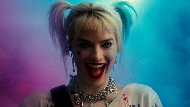 U kormidla dalších Pirátů z Karibiku by měla stát Margot Robbie