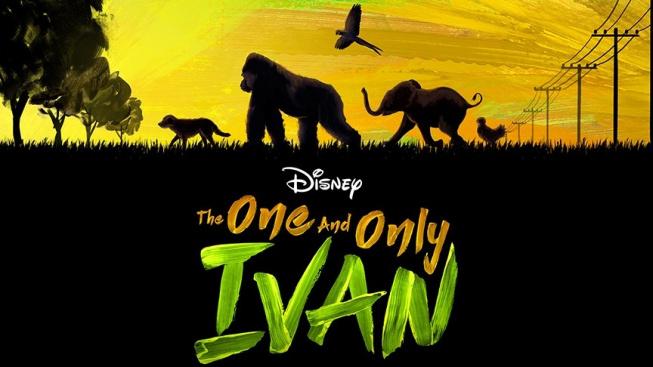 Disney tahá z rukávu další zvířátka, tentokrát s Bryanem Cranstonem