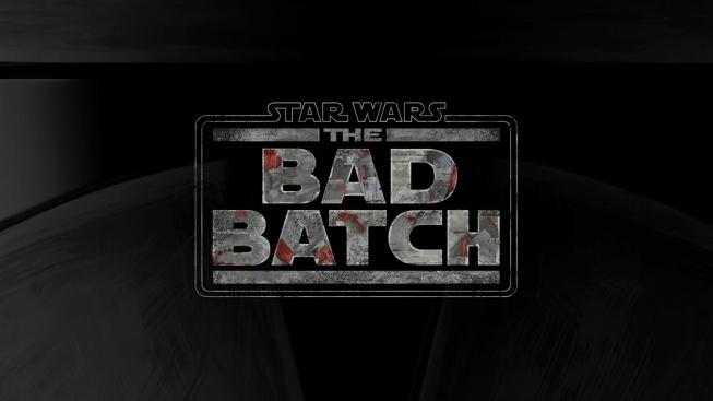 Disney+ dostane nový seriál ze světa Star Wars