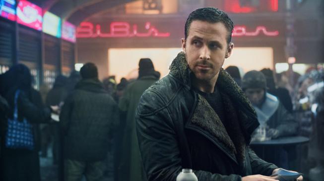Tvůrci Avengers: Endgame chystají novou špiónskou sérii
