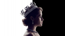 Princeznu Dianu si ve finále The Crown zahraje Elizabeth Debicki