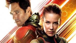 Ant-Man 3 vyroste a bude prý výrazně větší než předchozí díly