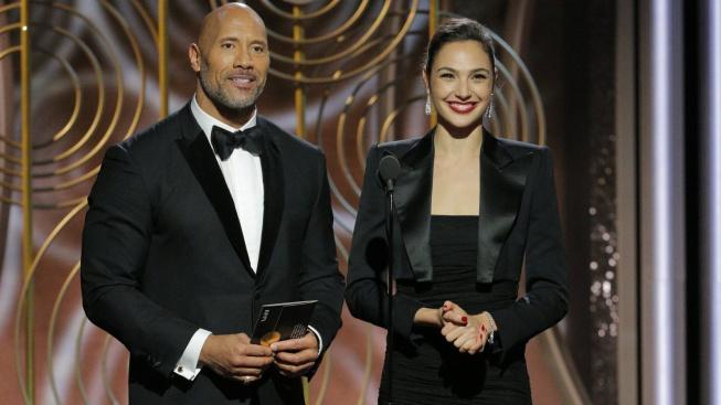 Netflix obnovuje natáčení hvězdného thrilleru Red Notice